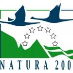 N2K_natura2000-logo