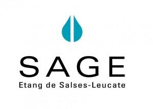 SAGE Etang de Salses-Leucate