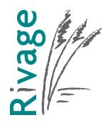 RIV_RIVAGE-logo
