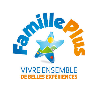 station-labellisee-famille-plus