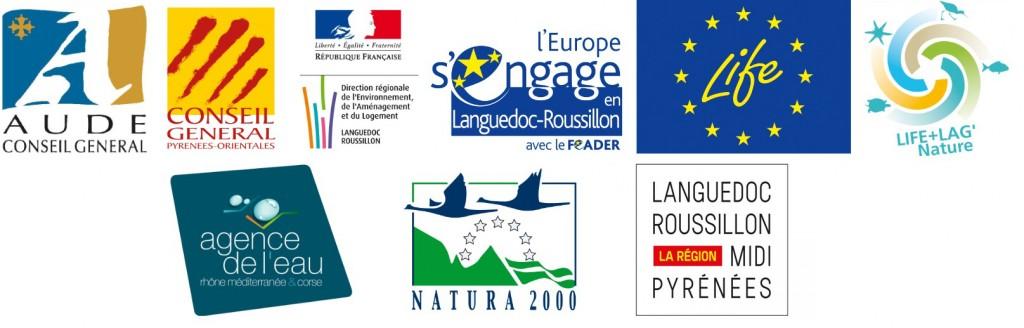 logos-financeurs_home1