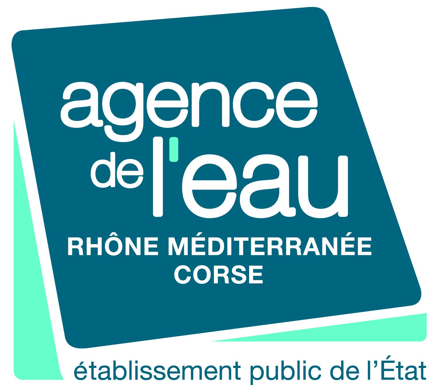 Logo AE RMC_0K