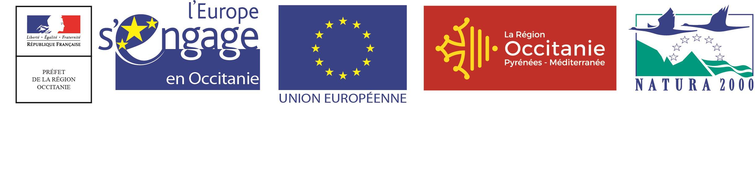 logo N2000